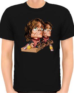 Camisetas hombre (unisex)
